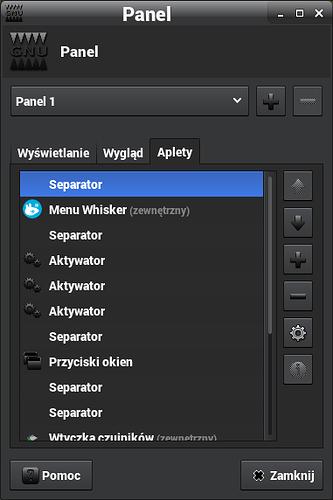Screenshot_20190314_232940