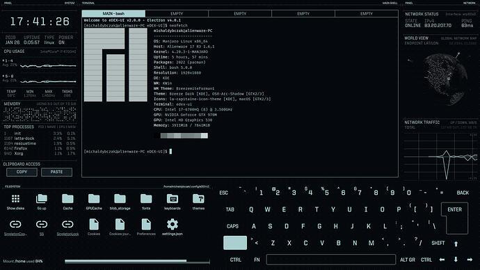 Screenshot_20190126_174127