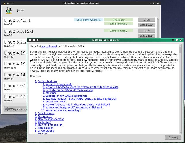 kernel54manjaro-fs8