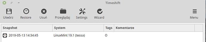 Timeshift%20-%20tworzenie%20migawki_kopia%20systemu_2
