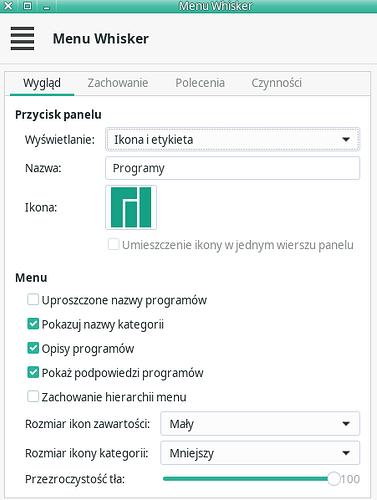 Start_programy