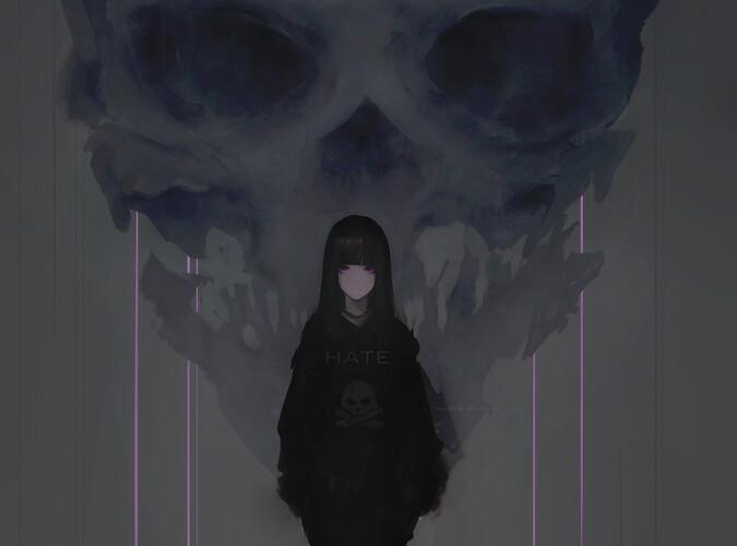 aoi-ogata-hate-skull22