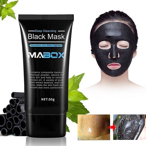 mabox-mask