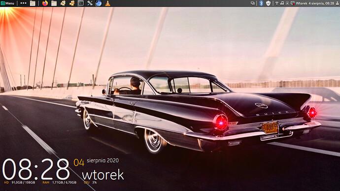 Zrzut ekranu z 2020-08-04 08-28-50
