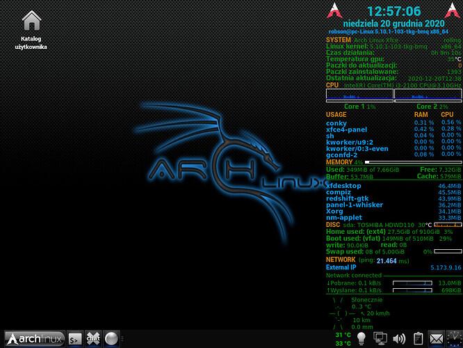 Zrzut ekranu z 2020-12-20 12-57-06