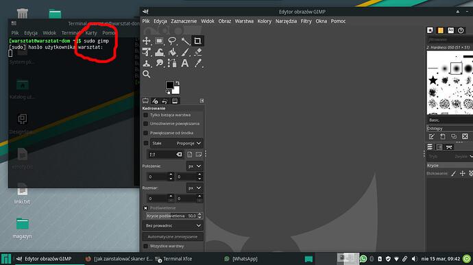 Przechwycenie obrazu ekranu_2020-03-15_09-42-05