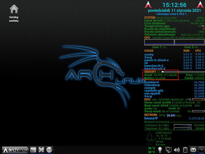 Zrzut ekranu z 2021-01-11 15-12-57