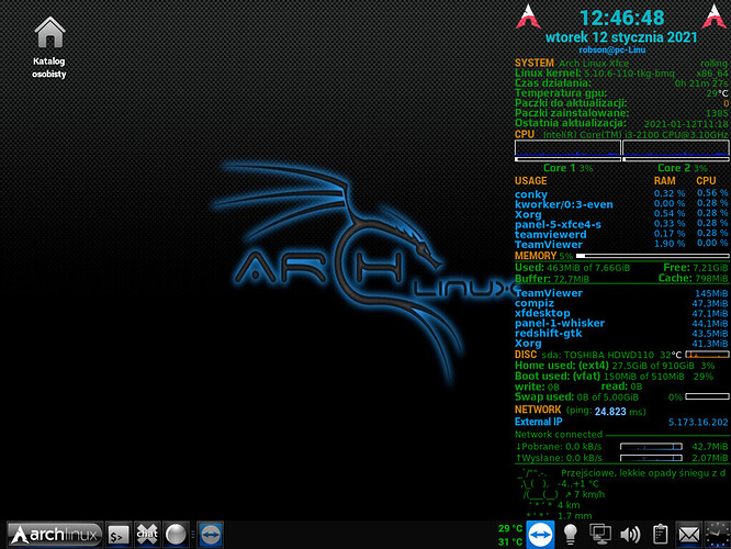 Zrzut ekranu z 2021-01-12 12-46-49