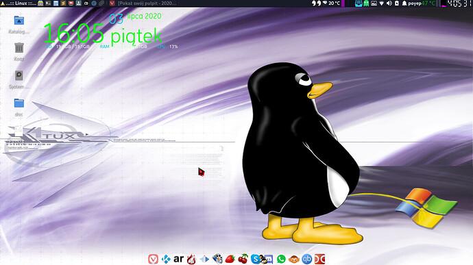 Przechwycenie obrazu ekranu_2020-07-03_16-05-37