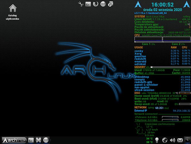 Zrzut ekranu z 2020-09-02 16-00-52