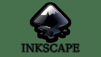 Inskape_Logo_2.svg