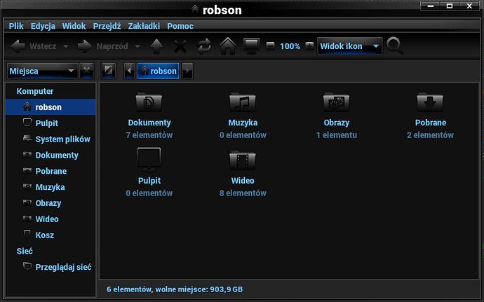 Przechwycenie obrazu ekranu_2020-04-11_12-30-40