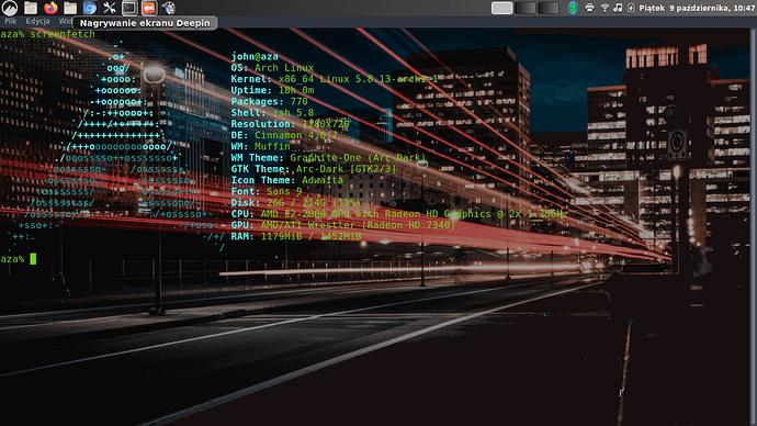Screen Capture_xfce4-terminal_20201009104731