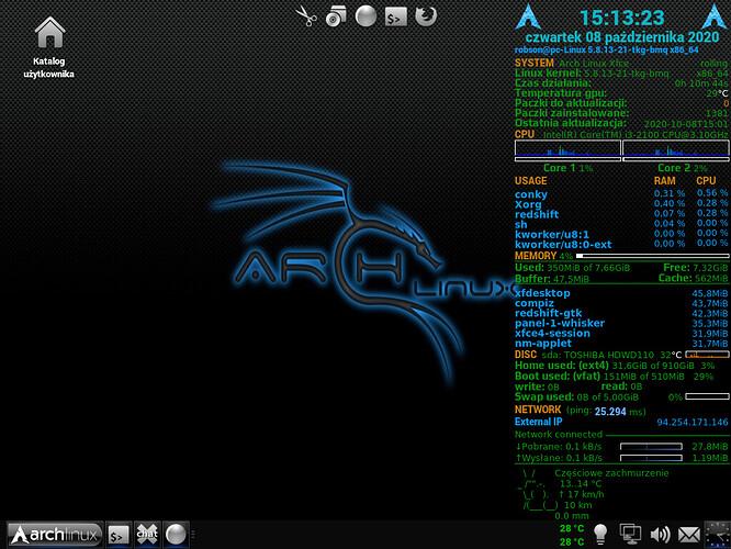 Zrzut ekranu z 2020-10-08 15-13-24