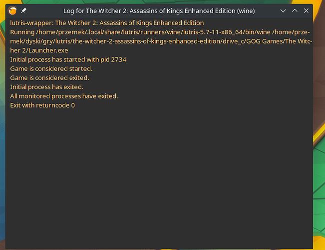 Screenshot_20201115_114216