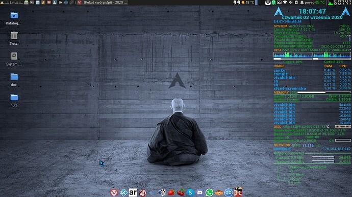 Przechwycenie obrazu ekranu_2020-09-03_18-07-52