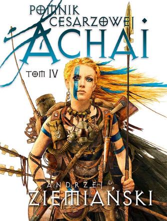Ahaja_2