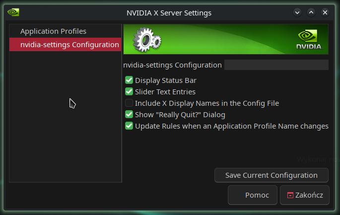 nvidia-settings_intel