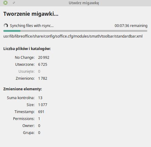 Timeshift%20-%20tworzenie%20migawki_kopia%20systemu