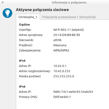 Połączenie_WiFi