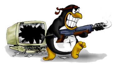 Linux Hardware