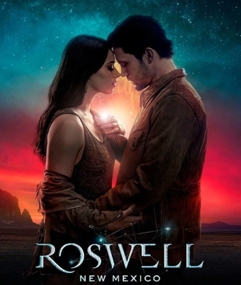 Roswell_1
