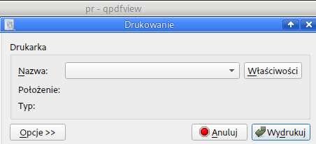 qpdfview 2021-03-06_200948