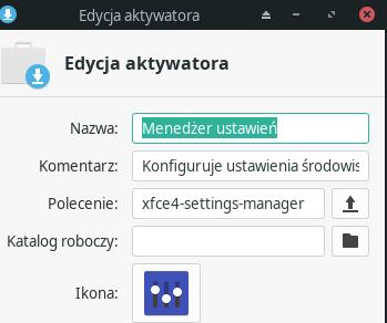 Aktywator_2