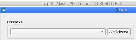 Master PDF Editor 2021-03-06_201742