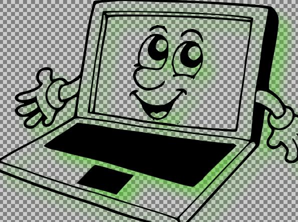 Laptop_bez_tła